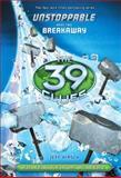 Breakaway, Jeff Hirsch, 0545597102