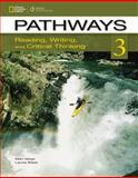 Pathways - Reading, Writing, and Critical Thinking, Vargo, Mari and Blass, Laurie, 1133317103