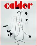 Calder, Fondation Beyeler Staff, 3775737103