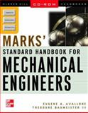 Mark's Standard Handbook for Mechanical Engineers, LAN, Muller and Avallone, Eugene A., 0071347100