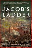 Jacob's Ladder, Donald McCaig, 0393337103