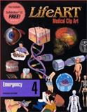 LifeART Emergency 4, Lifeart Staff, 0781727103