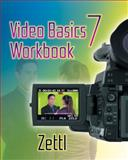 Zettl 7th Edition
