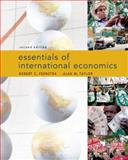 Essentials of International Economics, Feenstra and Feenstra, Robert C., 1429277106
