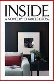 Inside, Charles Ross, 1492237108