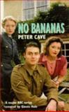 No Bananas, Peter Cave, 0140257101