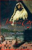 Fire in the City, Lauro Martines, 0195327101