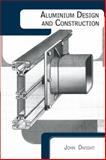 Aluminum Design and Construction 9780419157106
