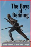 The Boys of Benning, , 1481717103