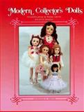 Modern Collector's Dolls, Patricia R. Smith, 0891457100