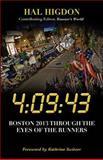4:09:43, Hal Higdon, 1450497101