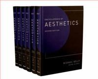 The Encyclopedia of Aesthetics, , 0199747105