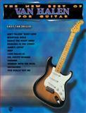 The New Best of Van Halen, Van Halen, 0897247108