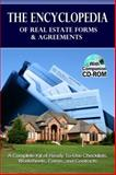 The Encyclopedia of Real Estate Forms and Agreements, Atlantic Publishing Co, 091062710X