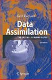 Data Assimilation : The Ensemble Kalman Filter, Evensen, Geir, 3642037100