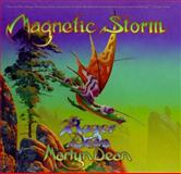 Magnetic Storm, Roger Dean and Martyn Dean, 006171710X