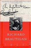 An Unfortunate Woman, Richard Brautigan, 0312277105