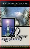 Prayer Guide, Andrew Murray, 0883687100