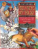 Start Exploring Bulfinch's Mythology, Steven Zorn, 0894717103