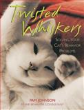 Twisted Whiskers, Pam Johnson, 0895947102