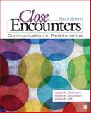 Close Encounters 4th Edition