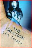 The Creation, Turppa, 1492297100