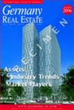 Germany Real Estate Yearbook 2007 : Assets, Industry Trends, Market Players, , 9077997105