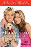 Marley y Yo, John Grogan, 0061777110