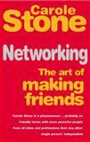 Networking, Carole Stone, 0091857112