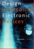 Design of Medical Electronic Devices 9780125507110