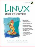 Linux Shells by Example, Quigley, Ellie, 0130147117