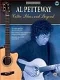 Petteway, Al Celtic, Blues and Beyond, Al Petteway, 0757917119