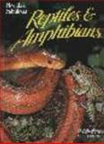 Florida's Fabulous Reptiles and Amphibians, Carmichael, Pete, 0911977112