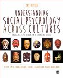 Understanding Social Psychology Across Cultures : Engaging with Others in a Changing World, Fischer, Ronald and Vignoles, Vivian L., 1446267113