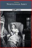 Northanger Abbey, Jane Austen, 149492711X