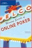Winning Secrets of Online Poker, Premier and Development Staff and Frye, Curtis D., 1592007112