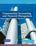 Construction Accounting and Financial Management, Peterson, Steven J., 0135017114