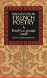 Introduction to French Poetry, , 0486267113