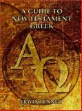 A Guide to New Testament Greek, Penner, Erwin, 1894667115