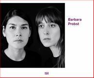 Barbara Probst, Barbara Probst and Felicity Lunn, 3775737111