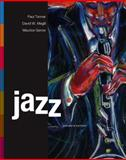 Jazz, Tanner, Paul O. W. and Megill, David W., 0073327115