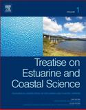 Treatise on Estuarine and Coastal Science, , 0123747112