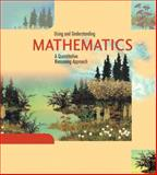 Using and Understanding Mathematics : A Quantitative Reasoning Approach, Bennett, Jeffrey O. and Briggs, William L., 0201717115