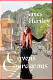 Covens Courageous, James Hartley, 1492857114