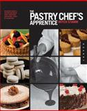 The Pastry Chef's Apprentice, Mitch Stamm, 1592537111
