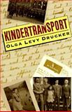 Kindertransport, Olga L. Drucker, 0805017119