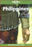 Philippines, Russell Kerr, 0864427115