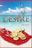 Desire, J. Fisher, 1477617116