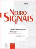 Cyclin-Dependent Kinase, , 3805577117
