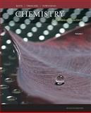 Chemistry and Chemical Reactivity, Treichel, Paul M. and Kotz, John C., 0495387118